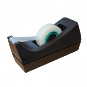 5 Star Mini Desktop Tape Dispenser